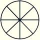 Astroloģija un ezotērika Copy-of-saulite1