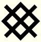 Astroloģija un ezotērika Saules_zime1