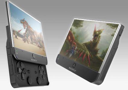NEW PSP 4000( JK) Fakepspyum