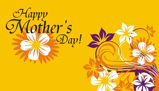Čestitke - Page 3 Mothers_day_graphic