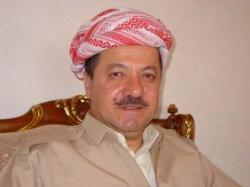 رئيس إقليم كوردستان يستقبل سيد هاشم هاشمي  Draw_image22