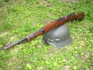 Nemecké zbrane 05%2520Nemecko%2520Kar98