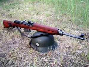 Nemecké zbrane 07%2520Nemecko%2520G43