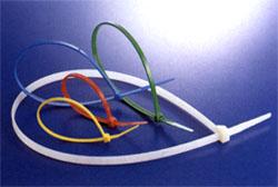 Fixação de pedais: melhor forma, sistema M-0301