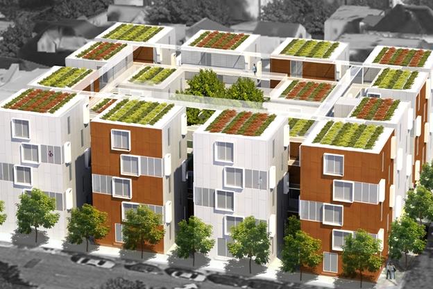 Zeleni krovovi   - Page 3 Zeleni%20krovovi%20postaju%20obavezni%20u%20Francuskoj%20624