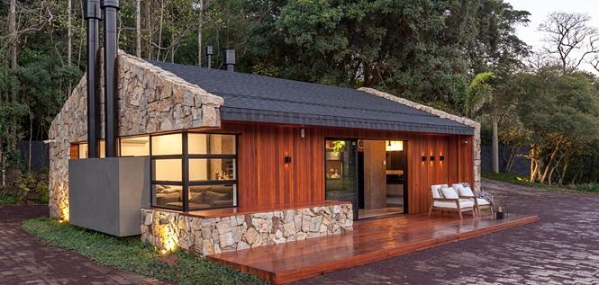 Kuća koja mi se svidela - Page 5 Moderna%20rusti%C4%8Dna%20vikendica%20na%20jezeru%20665%20l