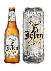 PIVO; PIVČUGA ; VOPI....volimo, pijemo ? Jelen-cool-pivo