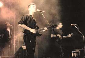 EKV Ekv-2002