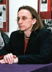 Sasa Jelenkovic Elpenor