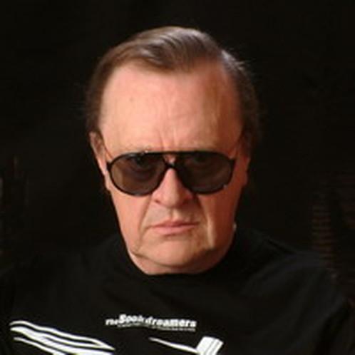 Arsen Dedić Arsen-dedic1