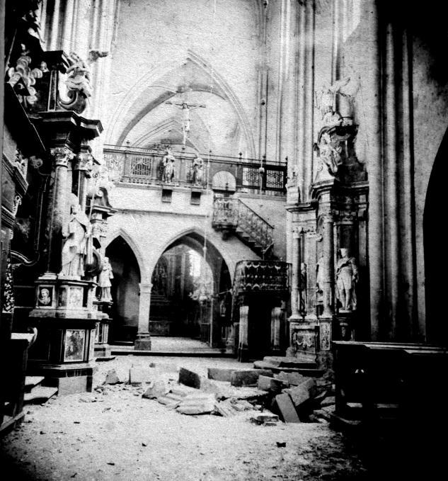 Povijest grada Zagreba - Page 2 Zagreb_imagelarge