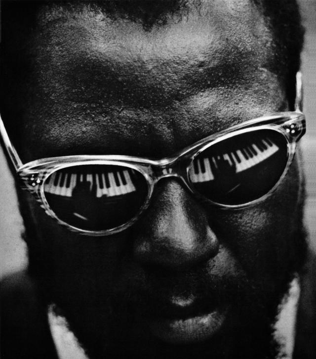 Monk en images  Theloneous-monk