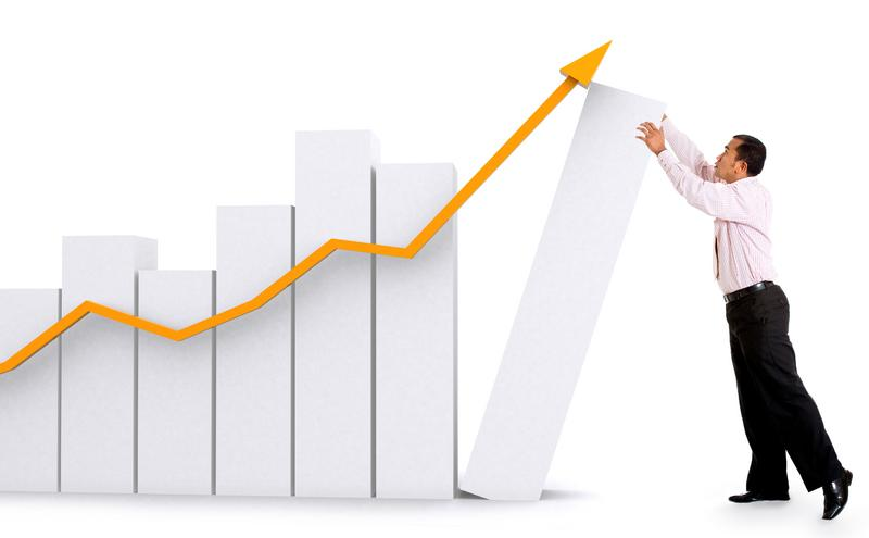 This forum will become as large as YOU make it! - Page 3 Increase-Your-Blogs-Pageview