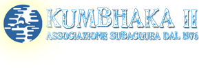 Forum gratis : KumbhakaII Logo-forum