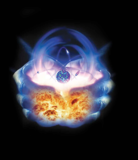 дистанционные сеансы Energia11