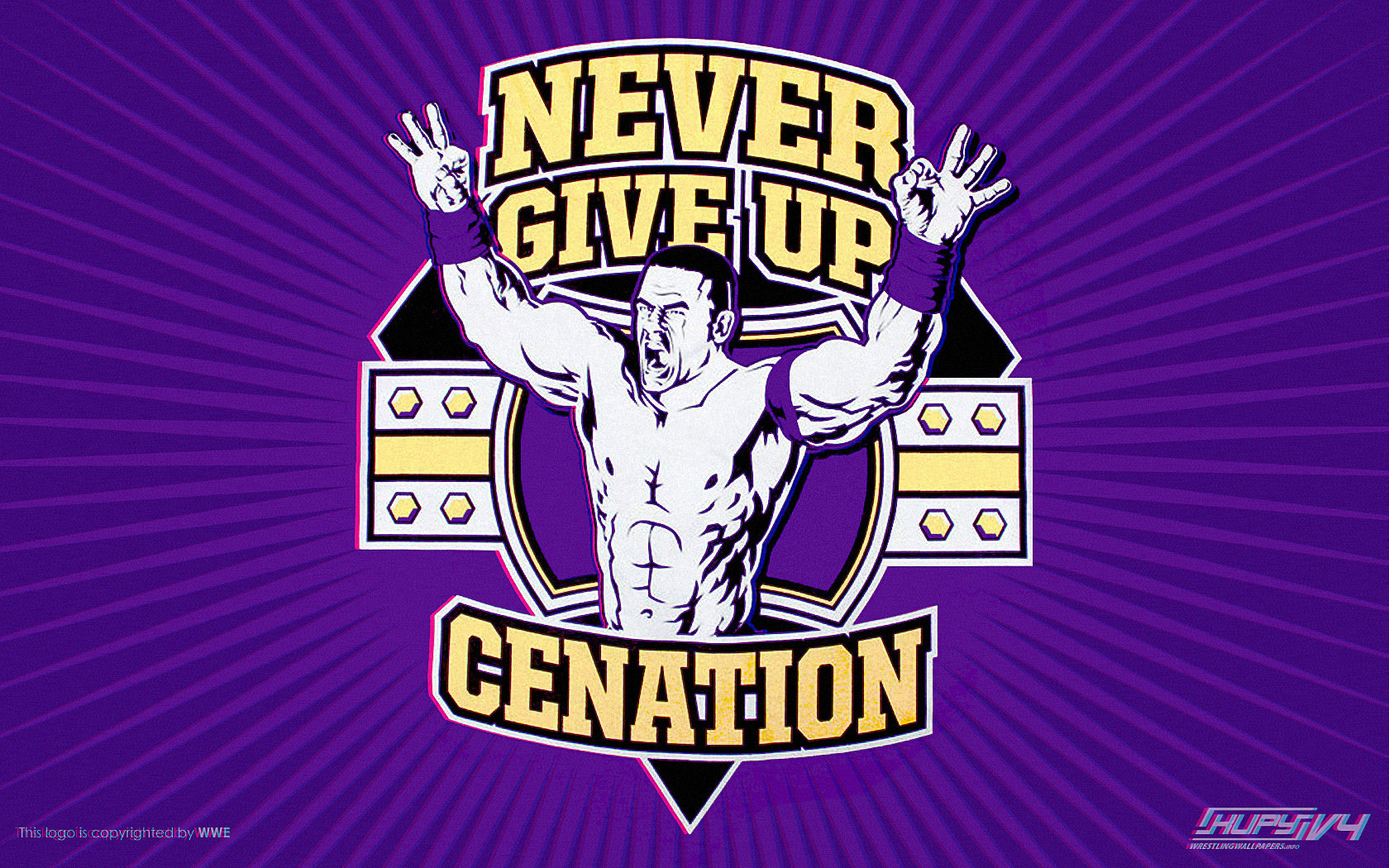 Concurs REW - Pagina 2 Cenation-3d-wallpaper