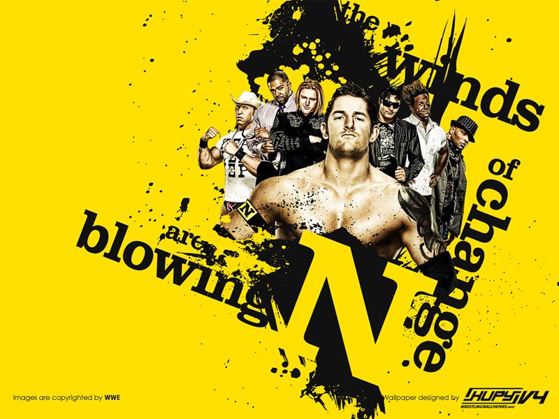 صور مصارعة صور مصارعين جديدة صور خلفيات مصارعة 2013 Nxt-invasion-wallpaper-800x600