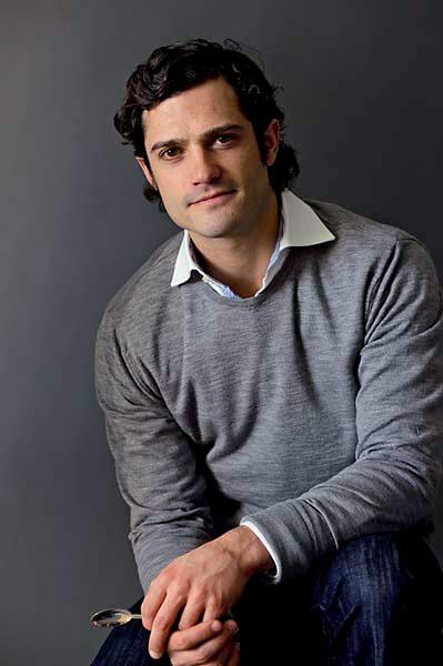 Carlos Felipe de Suecia Carl-philip-bernadotte_mini