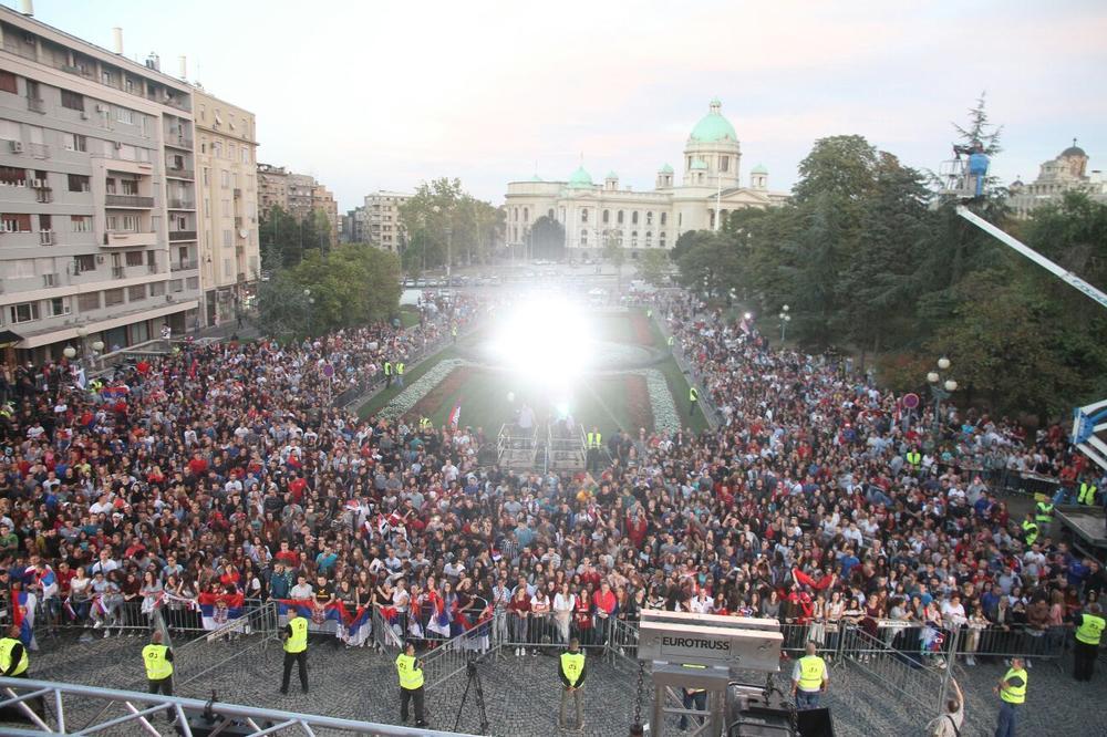 Srbija - OVO je PRAVA SRBIJA !  1284161_8b14f3da86564746b177bce698ebce22_ls