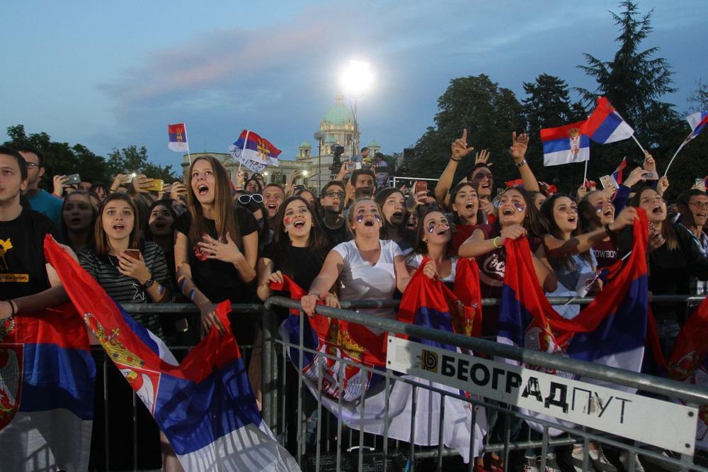 Srbija - OVO je PRAVA SRBIJA !  1284167_whatsapp-image-20170918-at-18.55.22_ls