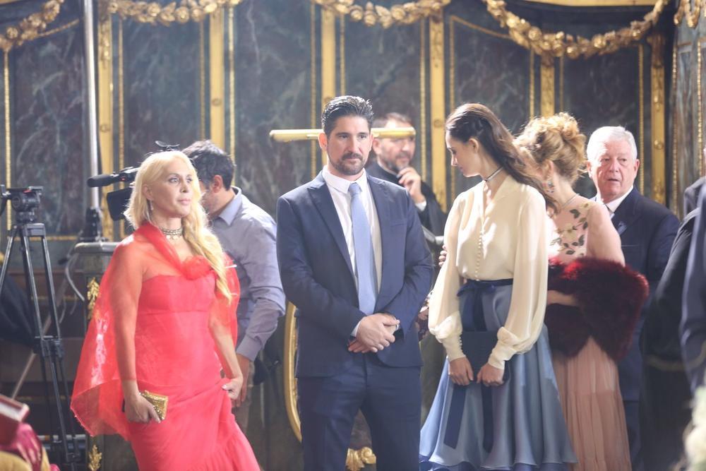 Srbija kao monarhija? - Page 9 1297467_whatsapp-image-20171007-at-16.45.25_ff