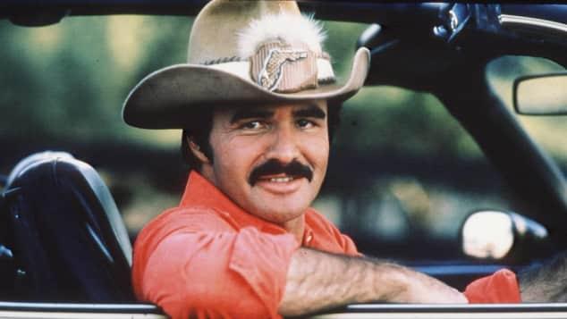 RIP Burt Reynolds Burt-reynolds