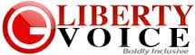 Dinar Divas... Guardian-Liberty-Voice-logo