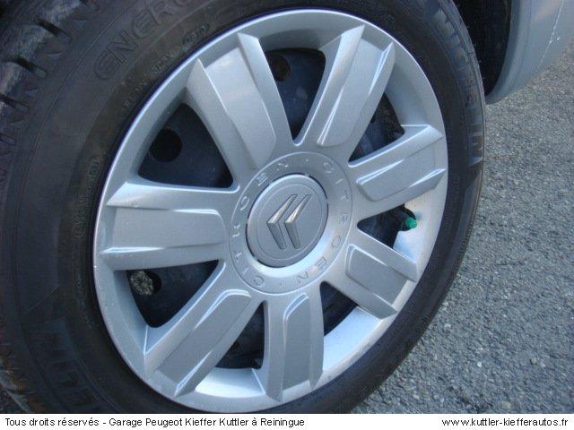 Audi TT Mk1 Quattro 225 cv + - Page 2 Occasion-citroen-berlingo-multispace-1-6l-hdi-92cv-09