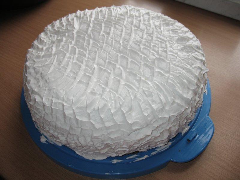 Brze torte uz pomoć keksa IMG_7899-001