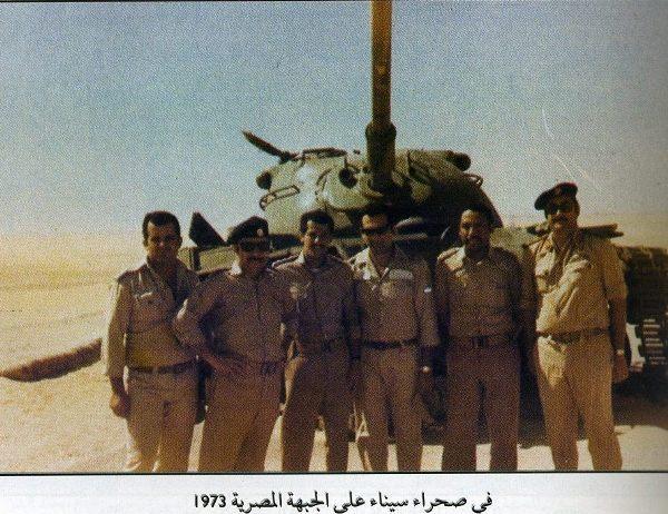 دور الجيش الكويتي في حرب اكتوبر 21148302620080522