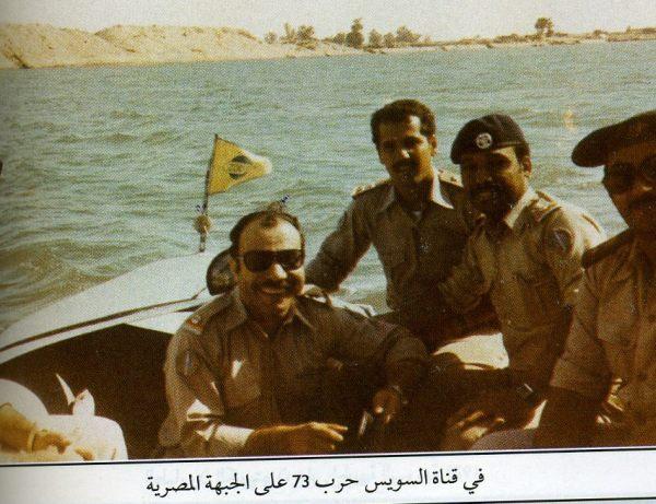 دور الجيش الكويتي في حرب اكتوبر 21148331220080522