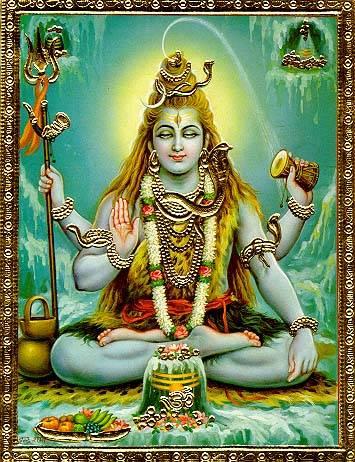 சிவராத்திரி வாழ்த்துக்கள்  Siva