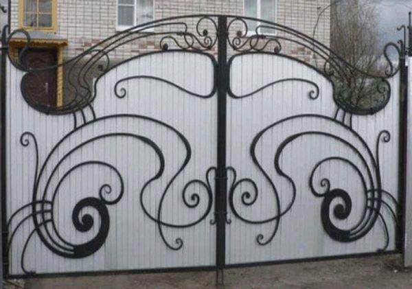 Ворота, калитки, заборы... Phoca_thumb_l_g20