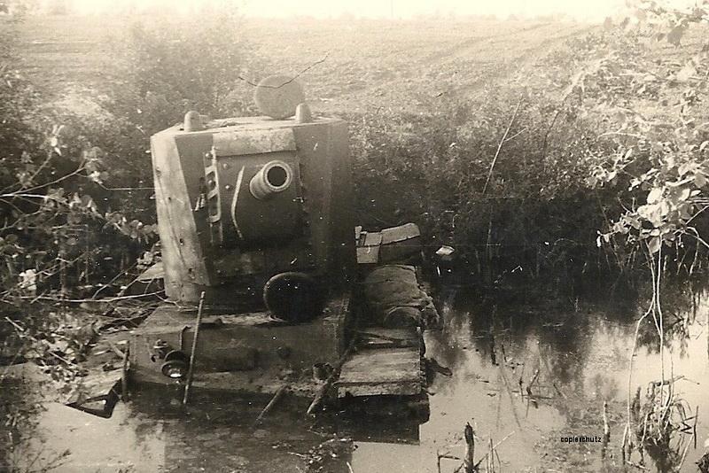 КВ-2 с большой башней (август 1940 г.) Big_kv2b-001-004
