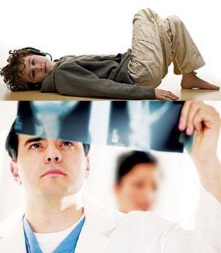 علاج مرض الصرع لدى الأطفال Kw-3abbf86c63
