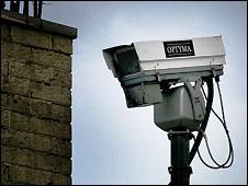 كاميرات مراقبة تميز الأصوات  Kw-d1ae2f1212