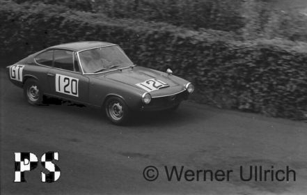 "Comptage en image ""thème automobile"" - Page 6 Images-stories-kwa-kwa-1967-zagranica-wyscigi-mistrzostwa-swiata-prototypow-6.nurburgring-21n-441x280"