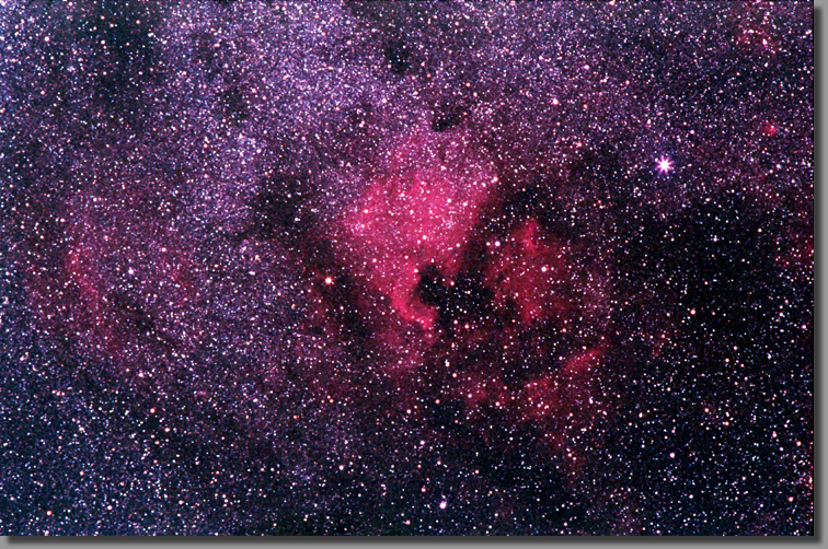 Noćno nebo - Page 2 NGC_7000_B