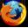 Stilurile platformei Firefox