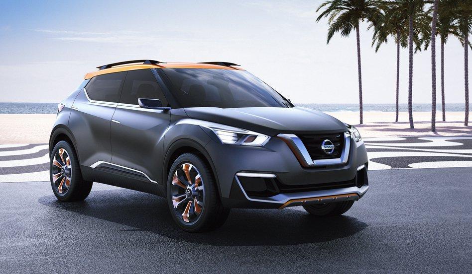 Nissan Kicks Os-10-carros-mais-esperados-de-2016-segundo-a-Quatro-Rodas_8