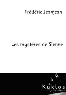 Les mystères de Sienne Les-mysteres-de-sienne
