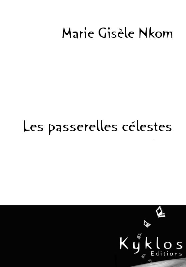 MARIE GISELE NKOM - Les passerelles célestes Les_passerelles_celestes