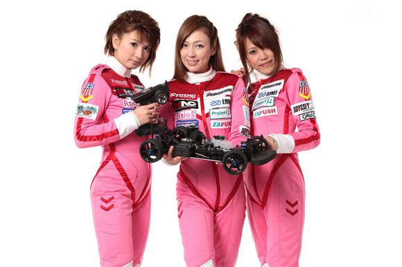 Auto RC-Girls - Page 5 Chap1_p03