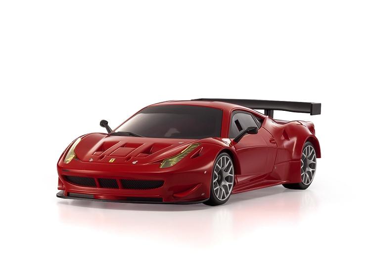 Ferrari 458 !!! - Page 2 Mzp221R-3