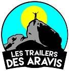 Résultats Aravis Sky Pursuit 2017 Logo-trailers-jour