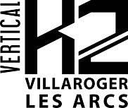 Résultats TPS K2 2017 à Villaroger Tps_k21