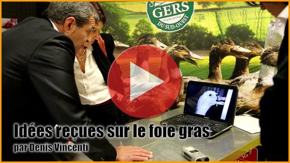 Explication sur le foie gras Foie-gras-Philippe-Baron-571