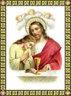 Jésus me dit  - Page 2 Carte-de-premiere-communion_2303_1