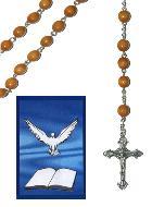 """Chapelet """"de la sérénité"""" pour préparer nos coeurs à la messe du dimanche 27 Février Chapelet-du-saint-rosaire_1856_1"""