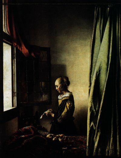 Werther à Bastille ou quand on touche au sublime... 17s_vermeer